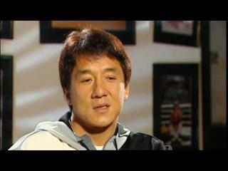 Создатели героев реж Брайан Уайт Гонконг 2002 г