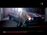 Rita Ora feat. Tinie Tempah - R.I.P. (M1)