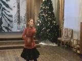 Лера Адаменко Песня про дождик