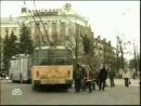 Особо опасен! (НТВ, 2004) Новогодняя пуля 1