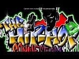 С моей стены под музыку Jump Smokers feat. Pitbull &amp Qwote - Superstar . Picrolla