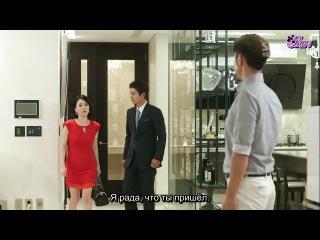 Достоинство Джентльмена / A Gentleman's Dignity - 19 серия