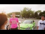 Rain feat. Bizaro - Жаль (ПРЕМЬЕРА! НОВИНКА! НОВЫЙ КЛИП! РЕП-ЛИРИКА 2014)