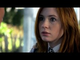 Doctor Who / Доктор Кто - Опоздание на 12 лет