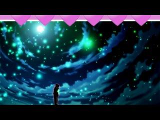 AnimeMix - 3OH!3 - My first kiss - Anime kiss AMV