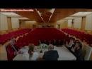 Кузей Гюней - 63-ья серия - Последняя сцена серии