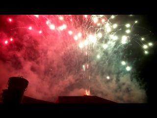 Video-2012-08-03_22-15-23