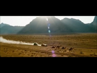 Linkin Park - New Divide (OST Трансформеры )