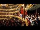 Мир русской усадьбы Фильм 2 Театр в усадьбе 2010