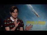 Анна Каренина - Кира Найтли играет самую жестокую героиню в своей карьере