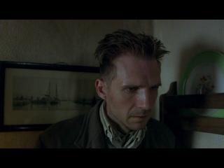 Паук ( 2002) лучшие фильмы артхаусный триллер