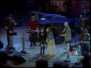 Rhonda Vincent and Rebecca Lynn Howard - The Angel's Rejoiced