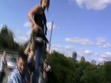 Ropejumping 24.06.2012-5