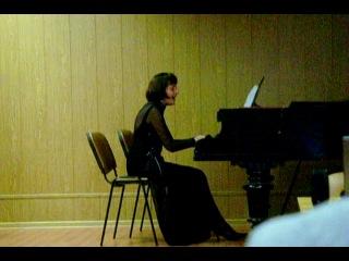 концерт в клинике 6-финал концерта