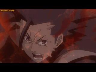 Naruto Shippuuden Episode 069