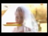 Retro Dance от Bridge TV (Часть 3)