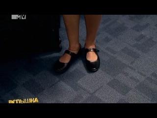 Вспышка-любовь / Popland! / Сезон 1 / Серия 20 из 30