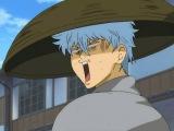 Gintama / Гинтама / Silver Soul 47 [TV][DVDRip][480p][AnimeReactor.RU]
