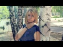 «Я*)» под музыку Vazquez Sounds - Rolling In The Deep (Adele Cover). Picrolla
