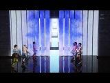 2013.07.01. Kyary Pamyu Pamyu x SMAP - Ninjari Bang Bang, Invader Invader