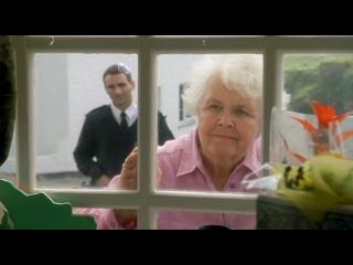 Доктор Мартин/Doc Martin/3 сезон 7 серия/Британия