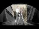 «Our wedding day (4.08.2012)» под музыку Доминик Джокер - Если ты со мной NEW 2011. Picrolla