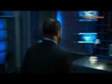 Секретный отряд 1 сезон 4 серия