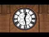 Mark Otten - Hyperfocus (Wezz Devall Remix) Unofficial Music Video (2012) (HD)