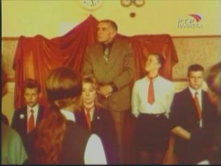 Сделано в СССР 1990, реж. Владимир Шамшурин, Святослав Тараховский)