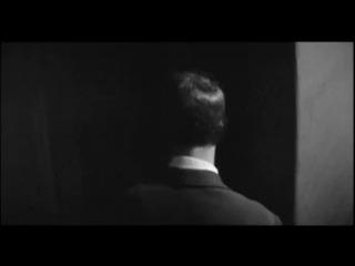 Вид на жительство 1972 Лирическая тема. Фортепиано