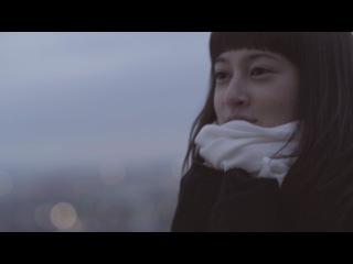 Nogizaka46 - Kimi no Na wa Kibou BONUS Video Type A: Miyazawa Seira