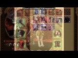 Основной альбом под музыку 5 - 7up. Picrolla
