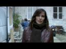 Cekc в большом Париже Clara Sheller 2008 2 сезон 2 серия