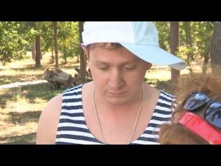 Достоевского 112 уфа поликлиника телефон