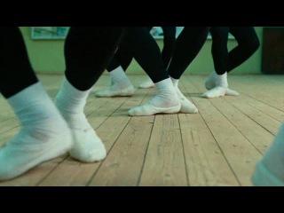 Мой папа - Барышников (2011) DVDRip | Лицензия