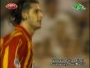 UEFA.SUPER.CUP.FINAL.2000.Galatasaray.Vs.Real.Madrid.Full.TRT.TFF