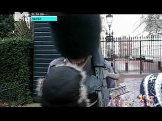 Хі та Ха Хи та Ха MTV Україна 21 02 2013