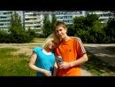 «Я и мой любимый...♥» под музыку ♥ Буланова Татьяна ♥ - Не плачь, еще одна осталась ночь у нас с тобой.