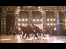 Уличные танцы - 2. Финальный батл