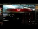 «С моей стены» под музыку M4SONIC - Weapon (Live Launchpad Mashup). Picrolla