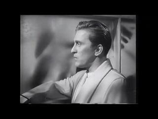 Фильмы на англ._Я всегда одинок (1948) I Walk Alone 1