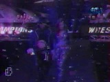 WCW NITRO 28.02.2000 - Титаны Рестлинга на канале ТНТ / Николай Фоменко