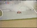 Формула 1 Гран При Европы (Нюрбургринг) 6 этап из 17 сезон 2000