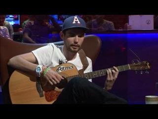 Noize MC в Минаев live
