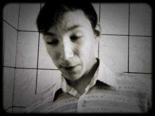 MC Гонох-видеообращение.