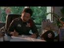 (2003) Охота на зверя (Belly of the Beast)