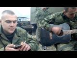 Чечня- парень Лирику очень красиво поет
