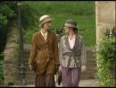 Дом сестер Эллиотт /The House of Eliott (1992 год) 2 сезон 6 серия