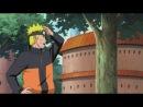 Naruto|Наруто 2 сезон 62 серия [Русская Озвучка от 2x2]