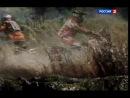 Дакар 2013: Этап 10. Обзор. Россия 2